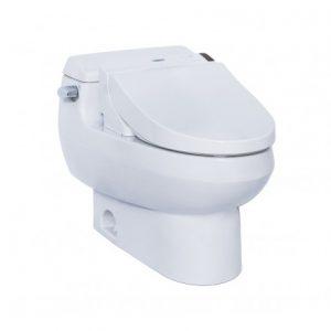 Nên chọn thiết bị vệ sinh nào tốt ?