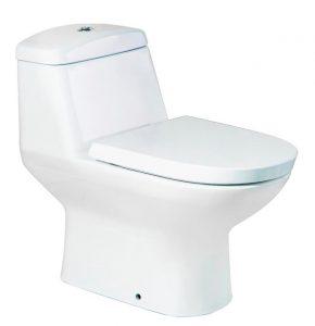 thiết bị vệ sinh Cotto