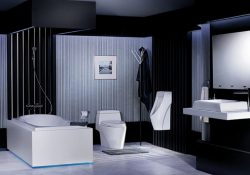 giá bồn tắm massage