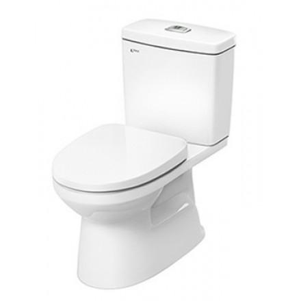 Bồn câu vệ sinh giá rẻ