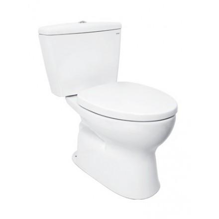 Bồn cầu vệ sinh giá rẻ