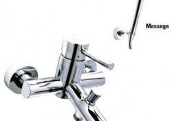 Vòi sen tắm INAX