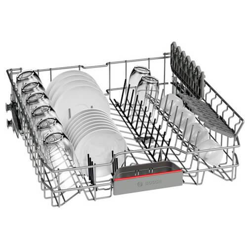Máy Rửa Chén Bosch SMS46GW01P Độc Lập